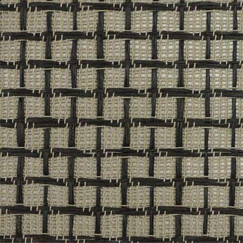 Grill Cloth – Stagecraft Gear